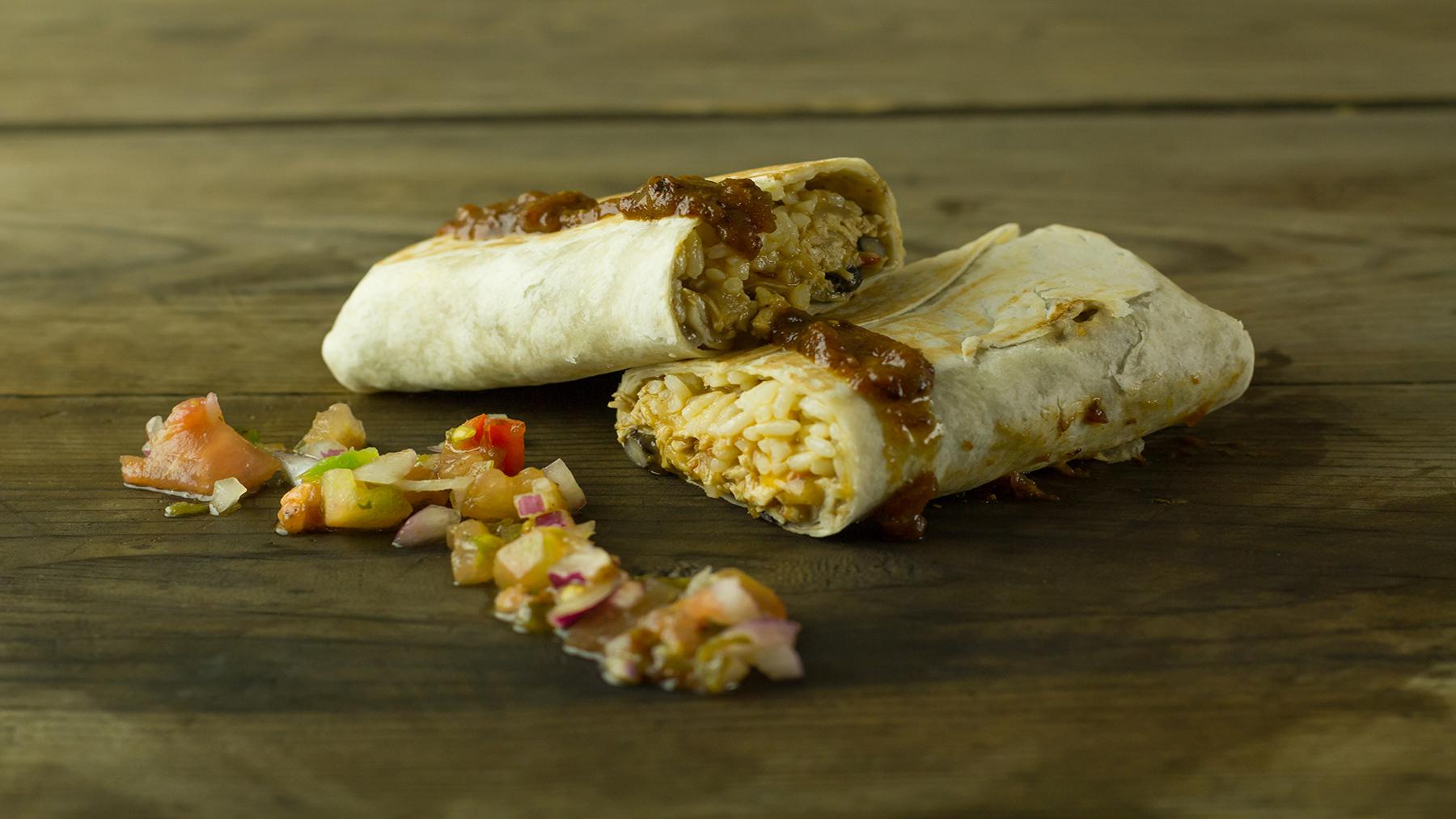 menus_tv_burrito