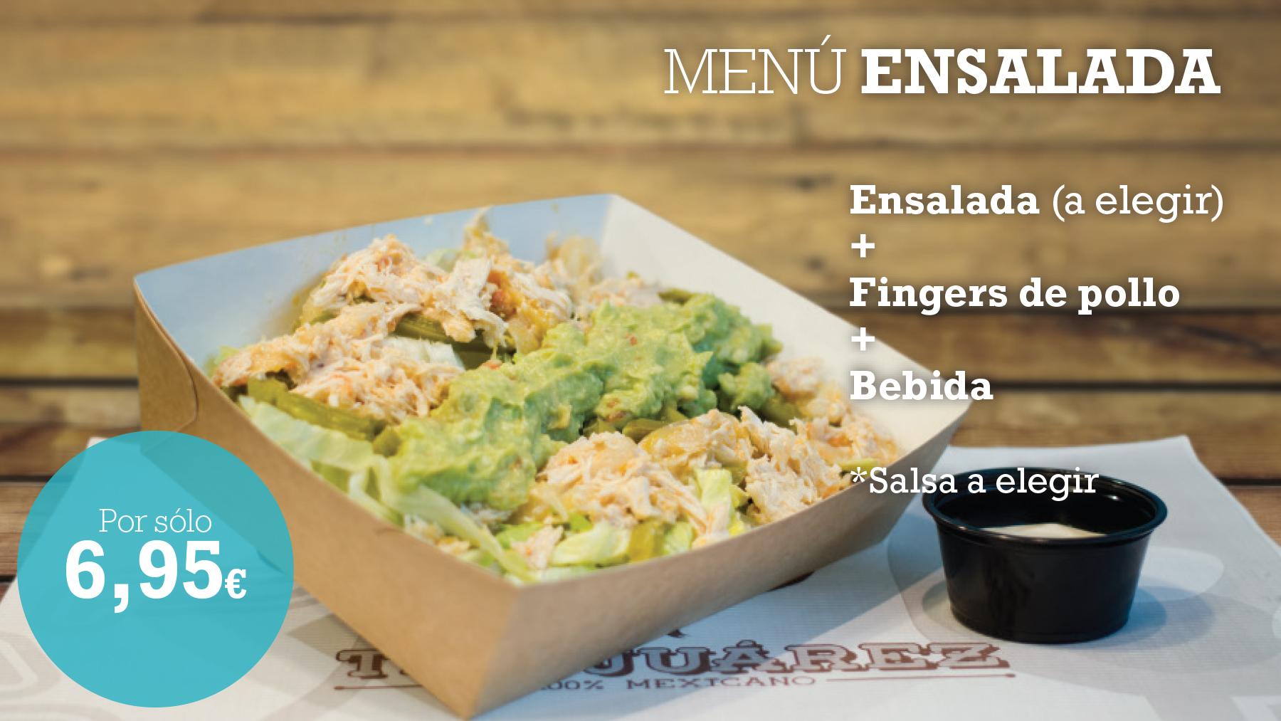 menus_tv_ensalada