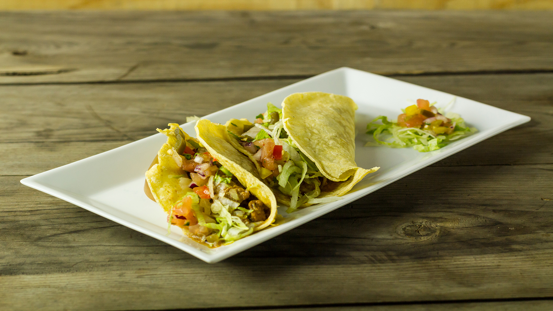 menus_tv_tacos