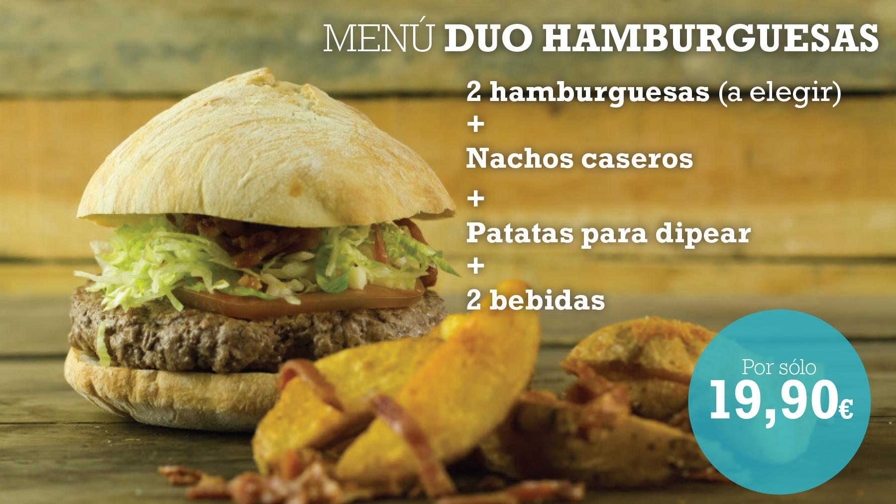 menus_tv_duo_hamburguesa