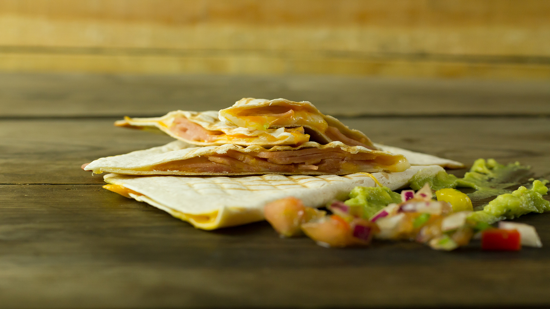 menus_tv_quesadilla